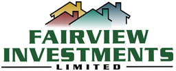 Fairview Investments Limited Logo